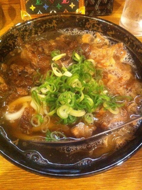 yamamototou1