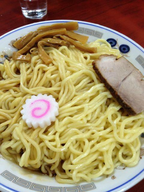 tokudai1