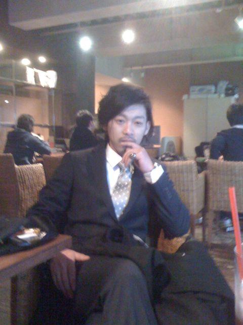 nishio4