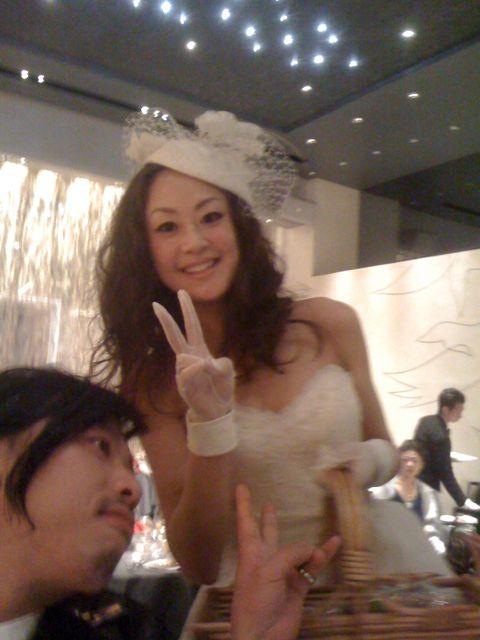 nishio2