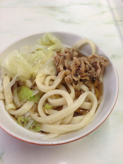 dayoshi12