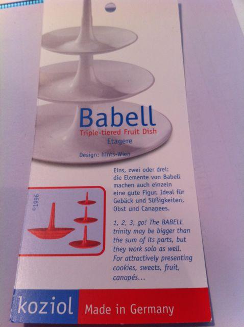 babell1