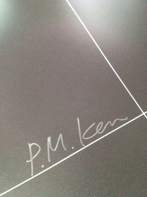 pmken2