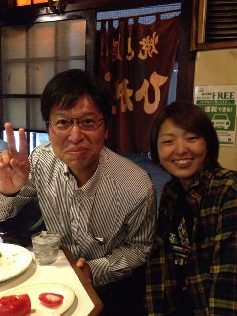 higashida4