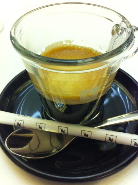 lgcafe4