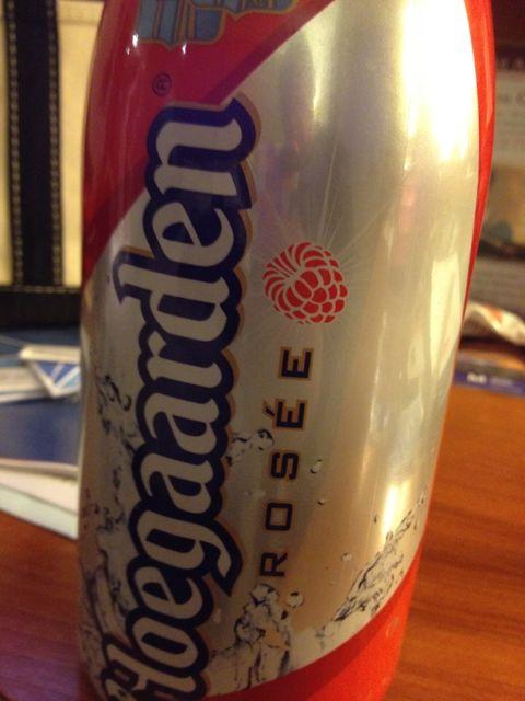 beertripw