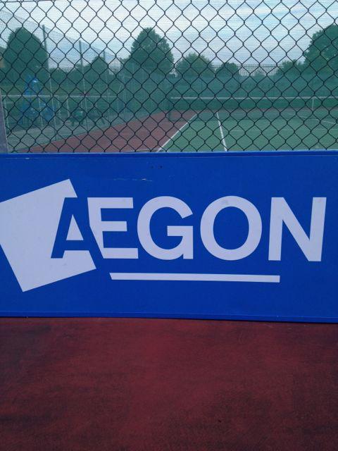 aegon1