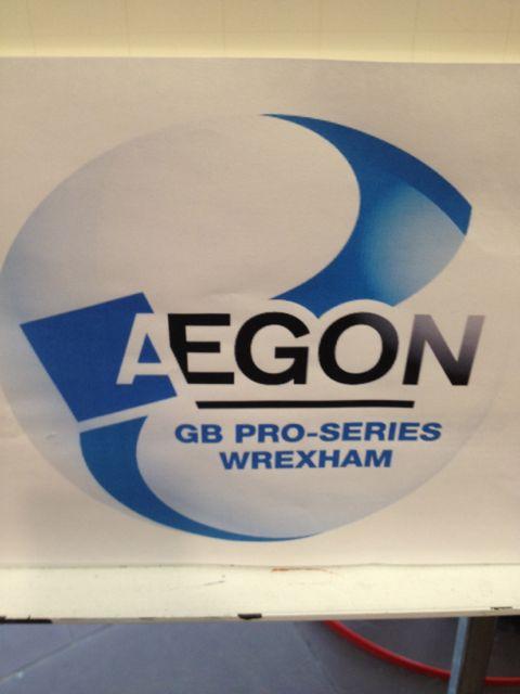 aegon2