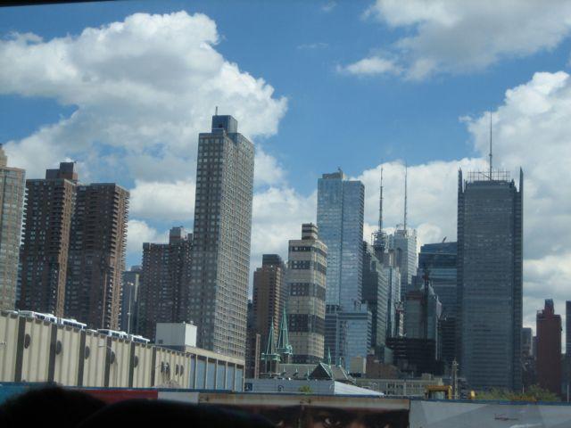 NYC1111