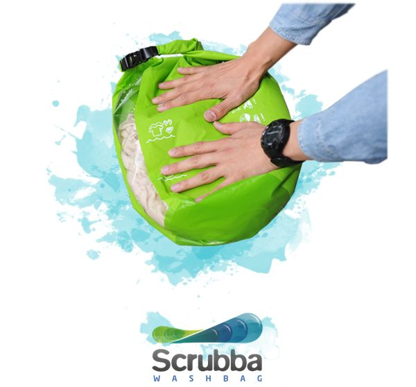 scrubb2