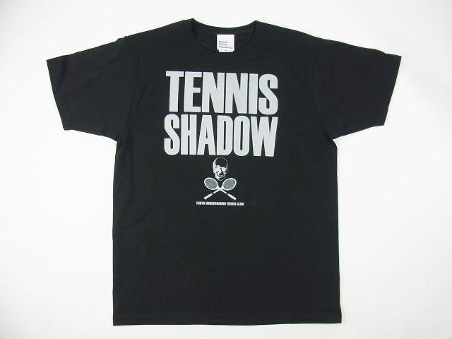 tennisshadow